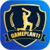 Gameplan11