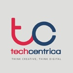 TechCentrica - Web Development Company