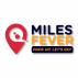 MilesFever