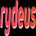 Rydeus Inc.
