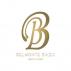 Belmonte Bikes Ltd