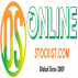 Online Stockist