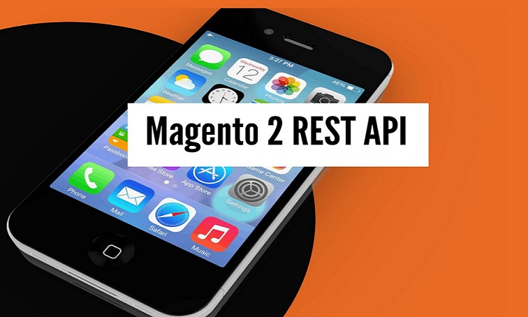 Magento 2 Rest API Place Order For Guest Customer