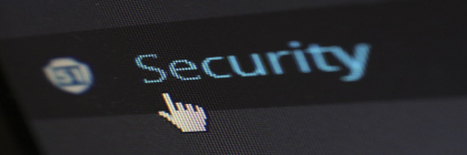 Understanding of security, Threat and the Immediate Mitigation