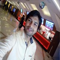 NitishKumar