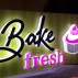 Bakefresh