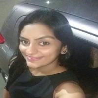 PriyankaPurohit