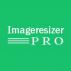 ImageResizer Pro