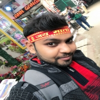 PushpendraSingh