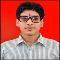BhuwanPaneru