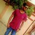 Sithu