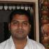 RakeshJoshi