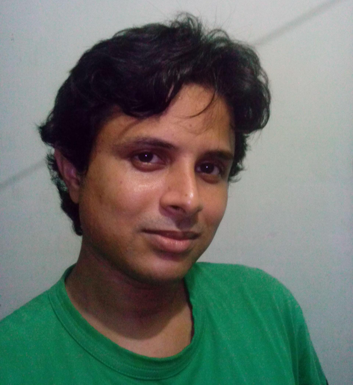 Jahidur
