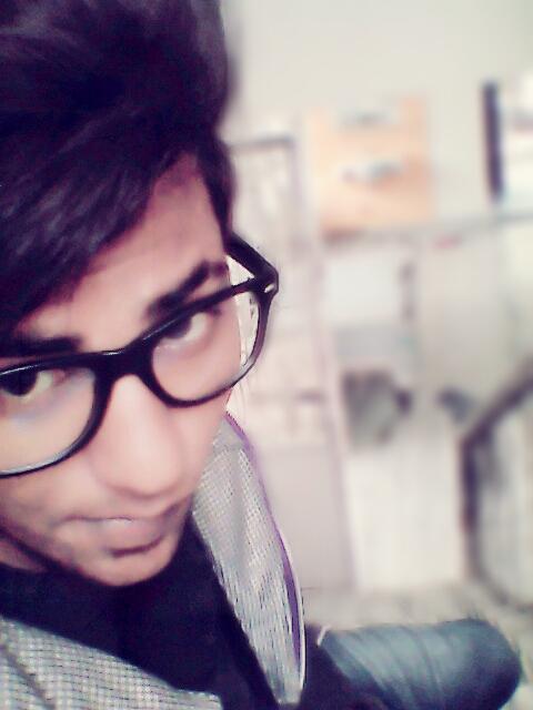 Brajesh