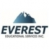 Everest Educational
