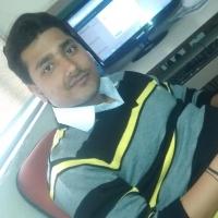 ShaileshKumar
