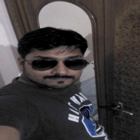 Shailesh