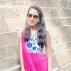 GauriPawale